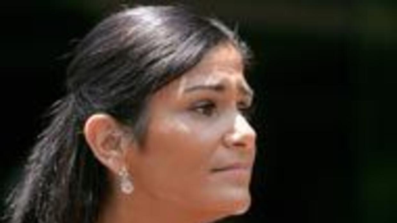 Niña fue violada por su padrastro y quedó embarazada de él 103a9414b9094...