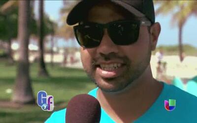 El Verdadómetro callejero: ¿Han sacado a Esteban Loaiza de varios equipo...