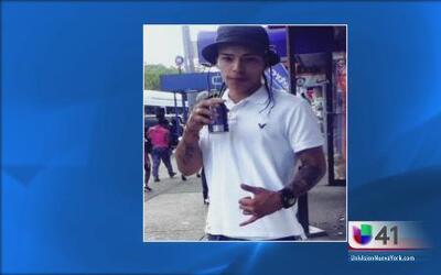 Joven murió aplastado por elevador en El Bronx