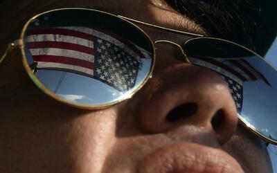 ¿La Ley de Ajuste Cubano y el asilo político en EEUU cambian tras abolic...