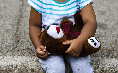 Amigos For Kids se une a otras organizaciones para prevenir el abuso inf...