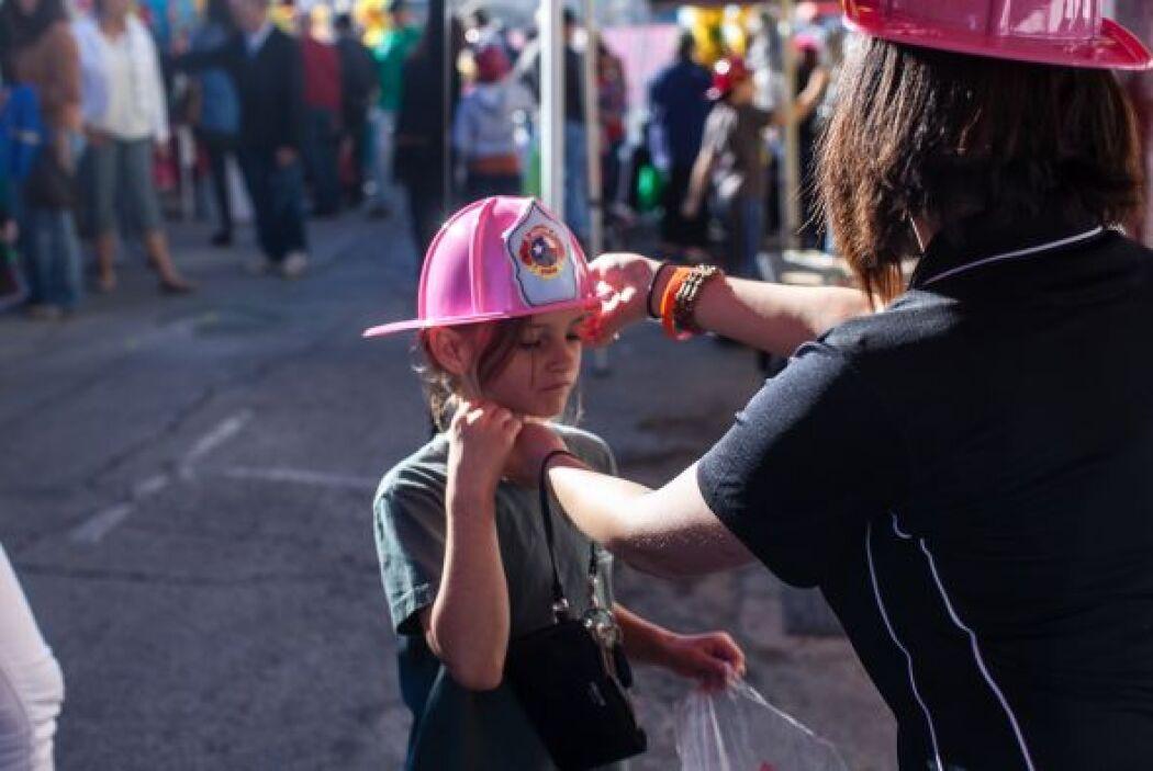 Viva la Vifda Fest
