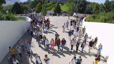 Las Becas Pell son la principal fuente de ayuda financiera para estudiantes