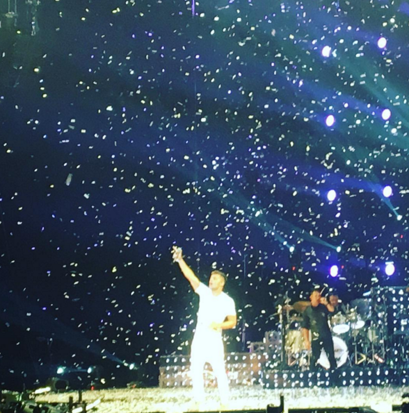 Ricky Martin enamora a Puerto Rico 16.png