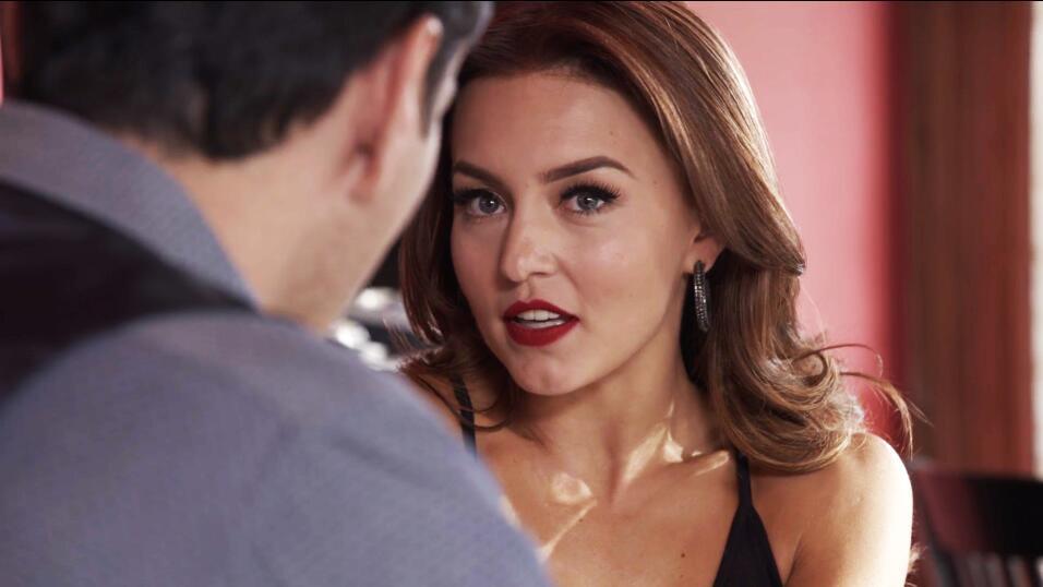 Ana Leticia es súper sensual, mira su lado más atrevido D1610C462DE94683...