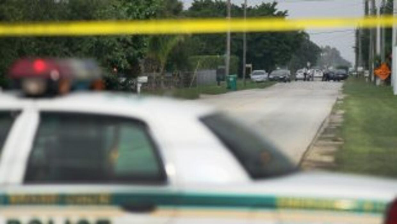 Policía de EU detuvo al mexicano Antonio Peña Argüelles, acusado de lava...