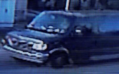 'Miami en un Minuto': buscan a conductor presuntamente prófugo y quien h...