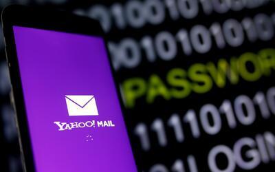 Yahoo reconoce que hackers sustrajeron datos personales de las cuentas d...