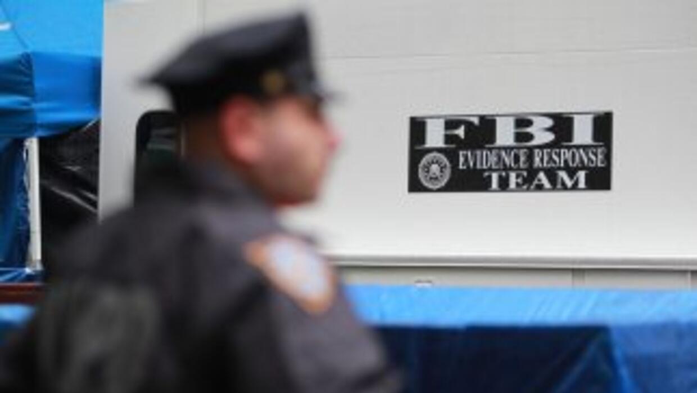 EEUU refuerza la seguridad de cara a las celebraciones del 4 de julio.