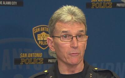 Aseguran que la ley SB 4 convertirá a la policía en agentes migratorios
