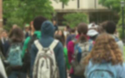Víctimas de asalto sexual no podrán ser sancionadas en Texas
