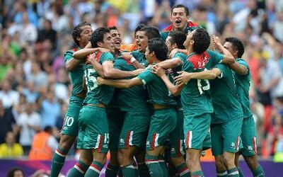 Se despide la selección mexicana ante Israel