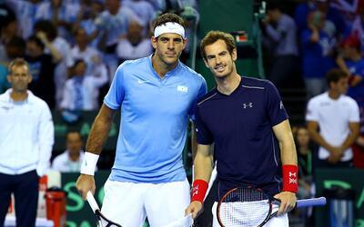 Tenis 606068862.jpg
