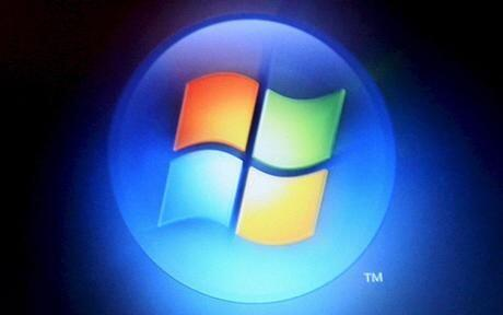 Microsoft retirará su servicio de mensajes instantáneos co...