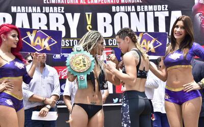 Juárez y Bermúdez