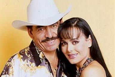 """Hasta Maribel Guardia aclaró la salud de su ex esposo diciendo: """"Joan no..."""
