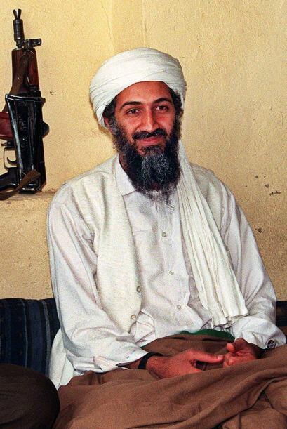 Osama Bin Laden está muerto, pero eso no quiere decir que la amenaza ter...