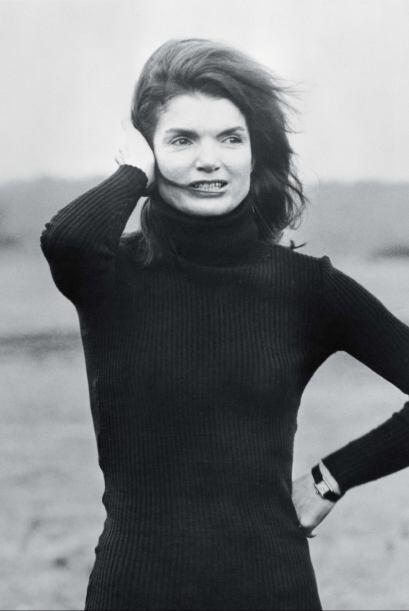 Jacqueline Kennedy: Conversaciones históricas de su vida con John F. Ken...