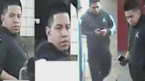 Arrestan al sospechoso de apuñalar a un turista cerca del Central Park