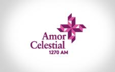 Photo Emisoras Amor Celestial