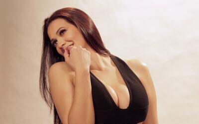 Carla Medrano
