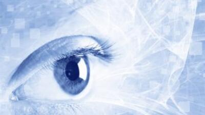 Aprende a desarrollar tu tercer ojo