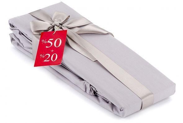 Hacer un regalo y olvidar quitar la etiqueta del precio:  ¿Hay al...