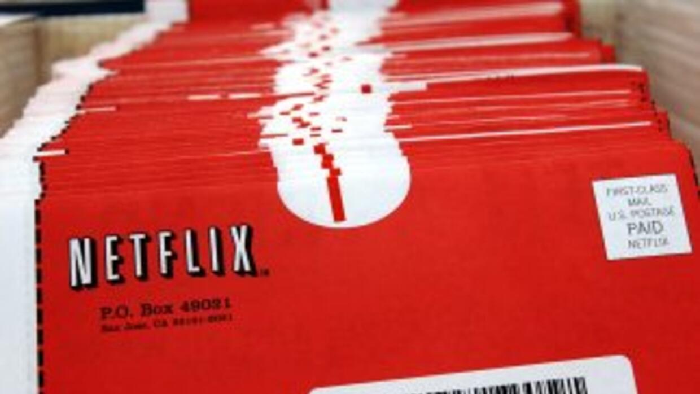Netflix cerró el trimestre con $336 millones en el bolsillo, por debajo...