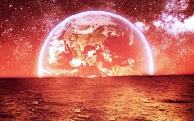 Mercurio directo sobre los signos zodiacales