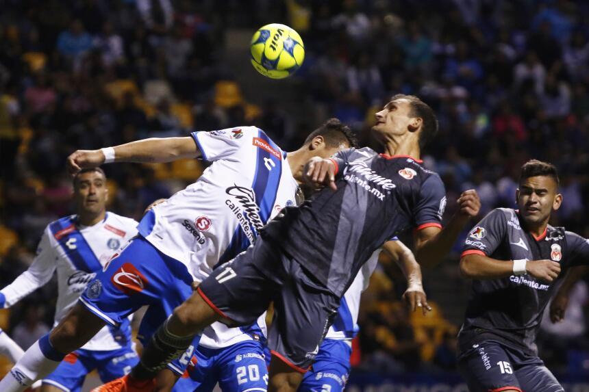 Morelia derrotó a Puebla con gol de último minuto Jugada Genérica.jpg