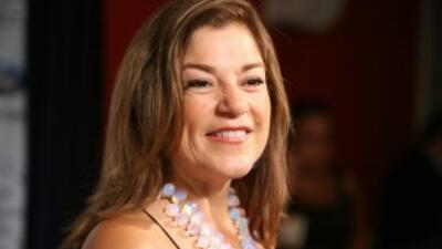 Loretta Sánchez, la representante demócrata por el Distrito 47 de Califo...