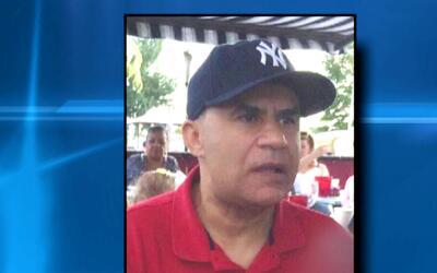 Desaparece un hombre que sufre de Alzheimer en Queens