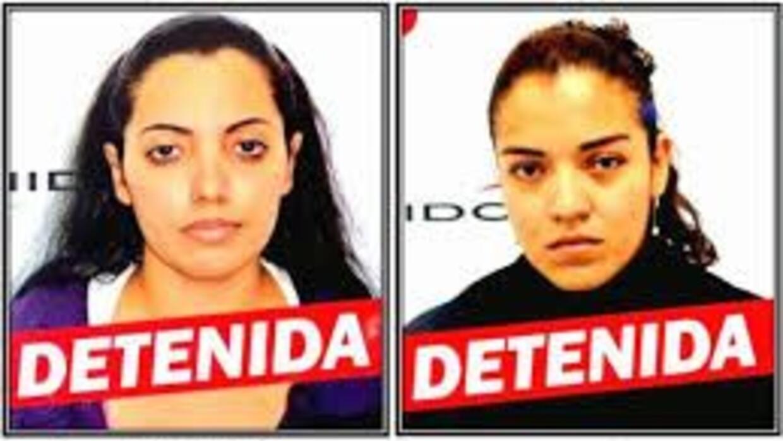 Miriam Concepción Corona Rojas y su cómplice asesinaron a Aurora Valdez...