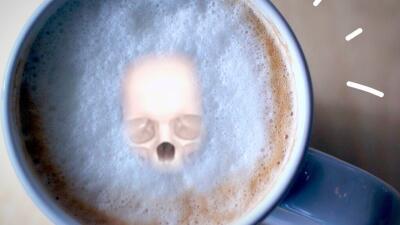 Existen alrededor de 900 'Death Café' en más de 33 pa&iacu...