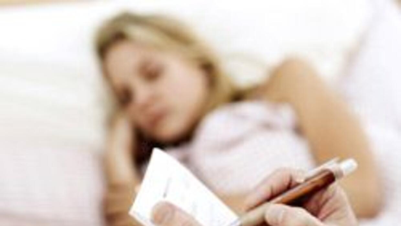 Entre los hábitos de riesgo mortales en el mundo está el consumo de alco...