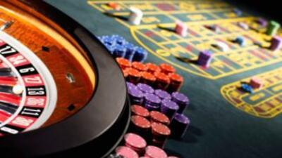 El de los casinos han sido uno de los negocios de los hermanos Rodríguez...