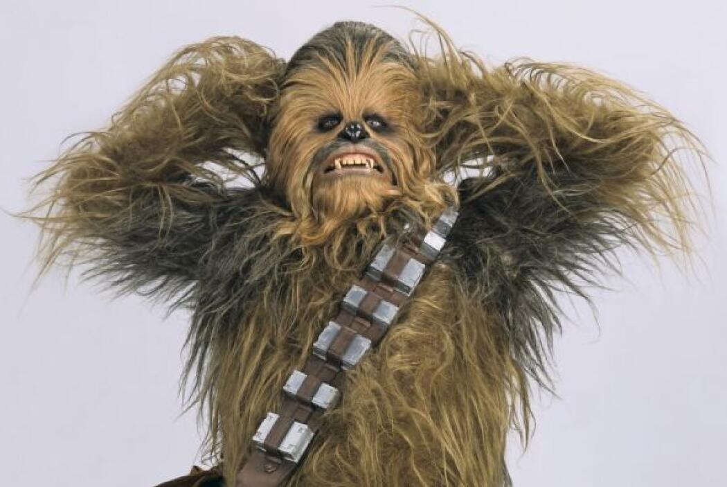 Adam Rank conduce su propio Mock Draft basado en 'Star Wars' usando las...