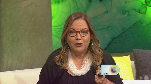 Uka Green invita a las madres y padres a celebrar el inicio de clases