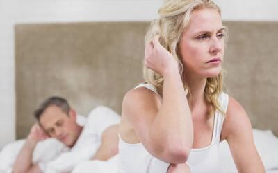 18 de marzo | Cuidado con los celos, podrían complicar tu relación