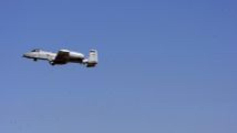 Ataque avión no tripulado en Pakistán mató al número dos de Al Qaeda-A...