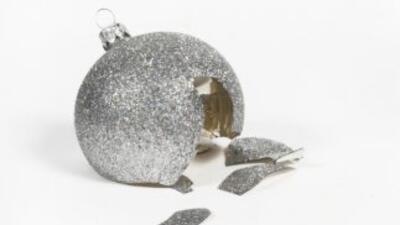 Las fiestas navideñas suelen dejarnos un buen sabor de boca, que luego s...