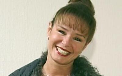 Luto en el mundo del entretenimiento, se murió la actriz Alma Muriel