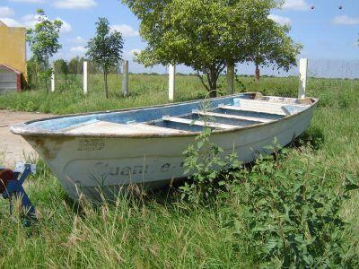 Lote de 3 embarcaciones de distintas marcas, tipos y modelos. Confiscado...