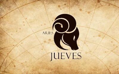 Aries 5 de Mayo