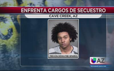 Arrestan a dos jóvenes que planeaban un homicidio