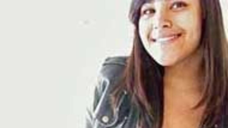 Murio adolescente de sobredosis en el carnaval Electric Daisy 8ebeb17397...