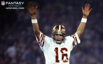 San Francisco 49ers 1-joe-montana-qb-san-francisco-49ers-110-18-fantasy-...