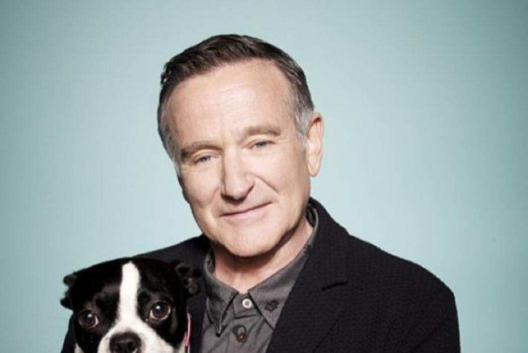 """""""RIP Srita Verna Pearl. Era el perro de mi asistente, pero mi perro de l..."""