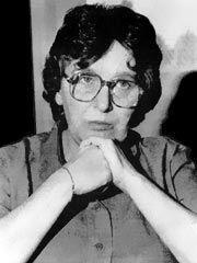 La primera mujer ejecutada en Estados Unidos fue Velma Barfiel. Muri&oac...