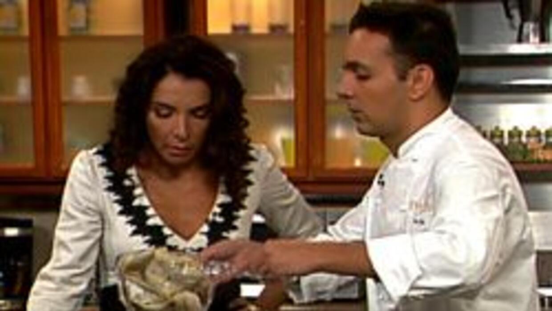 Marc Vidal, en la sencillez esta el sabor 25689b3ce77d4e8484e3fea05c75b3...